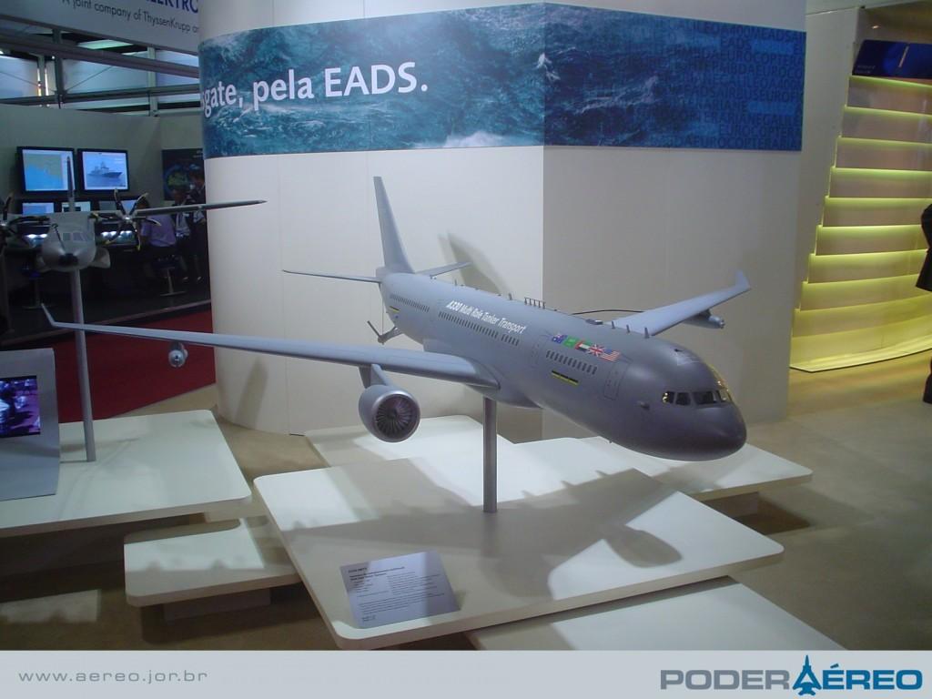 EADS_KC-X_fotoPA-poggio