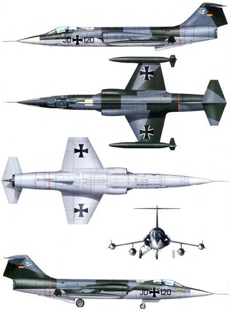 F-104G-3v
