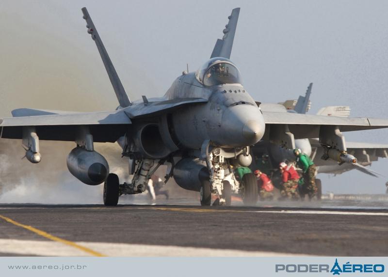 FA-18_catapulta-fotoUSN