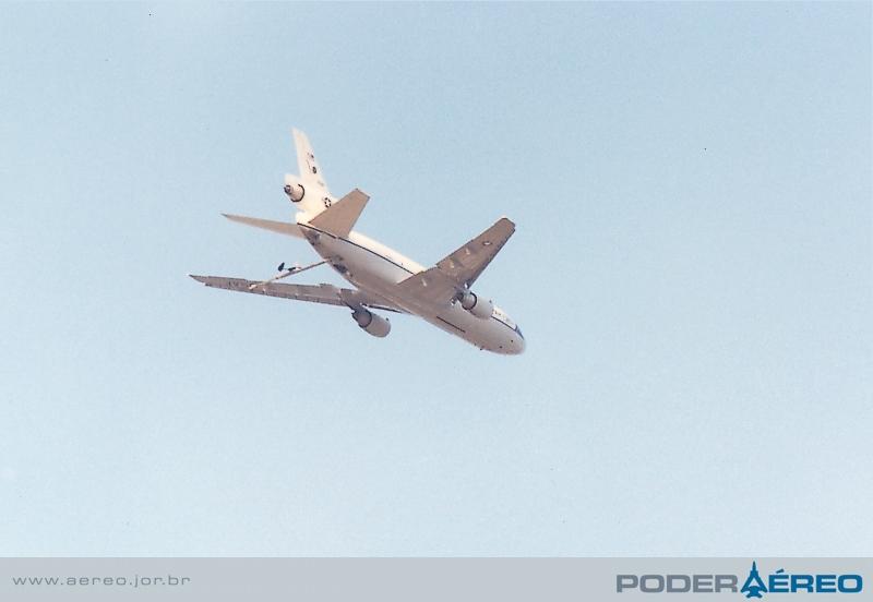 KC-10_foto-1_PA-poggio