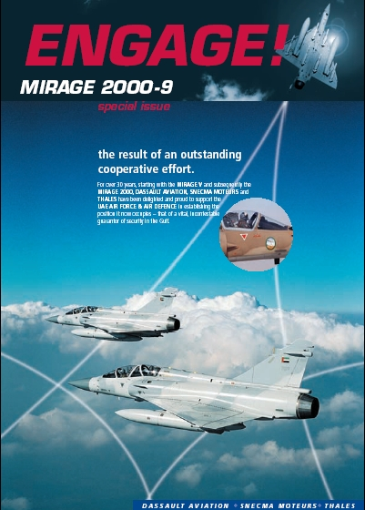 M-2000_programa2000-9