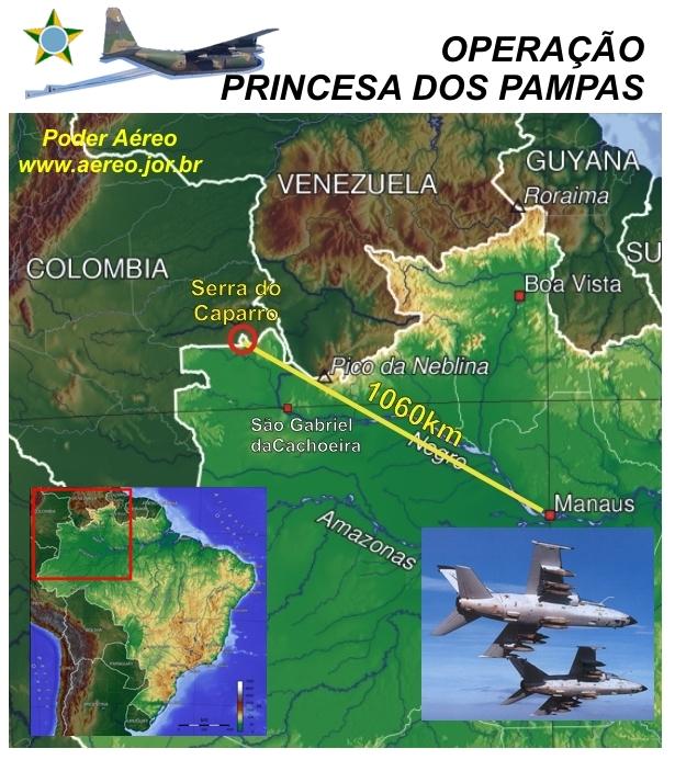 Op_P_dos_Pampas-mapa_geral