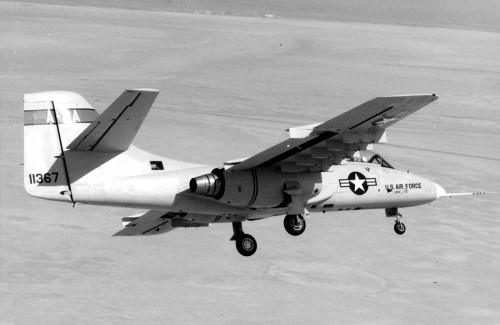 A-9A c