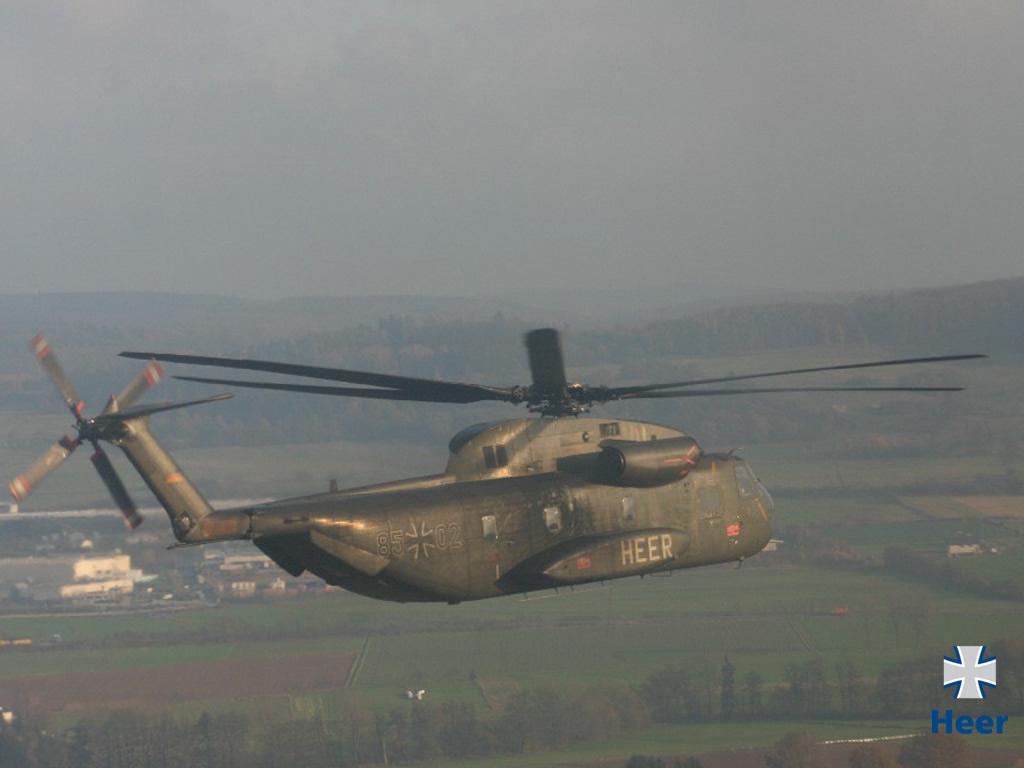 CH-53G_foto-HEER.jpg