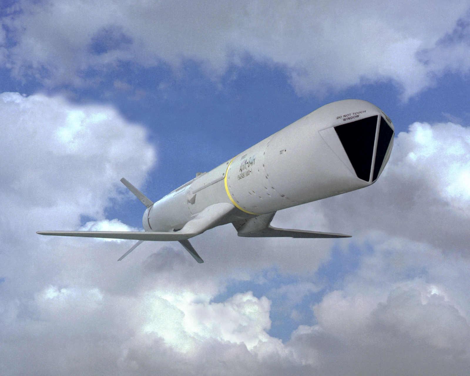 http://www.aereo.jor.br/wp-content/uploads/2010/02/SLAM-ER.jpeg