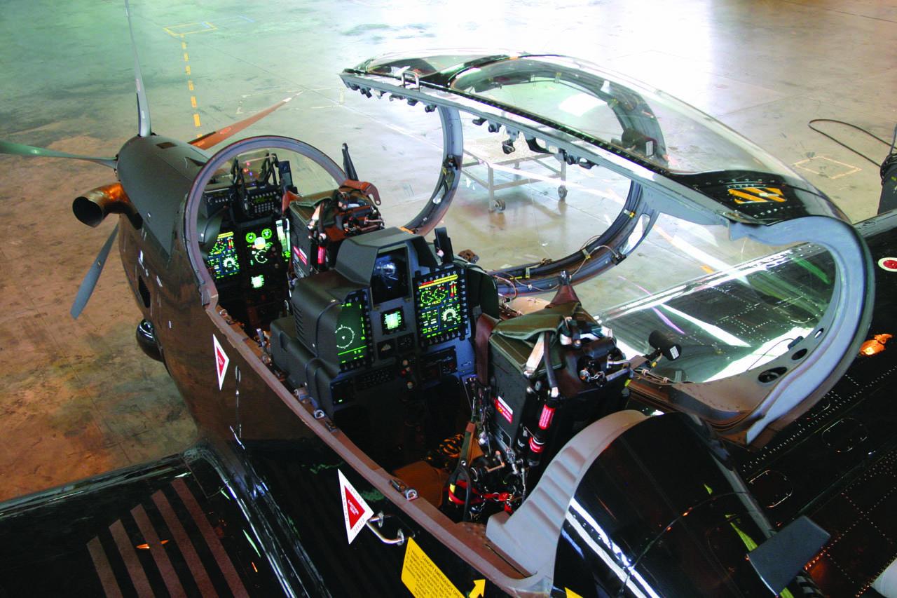 Super-Tucano-avionics.jpg