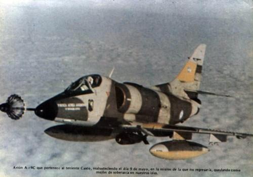 A-4C_Tte_casco