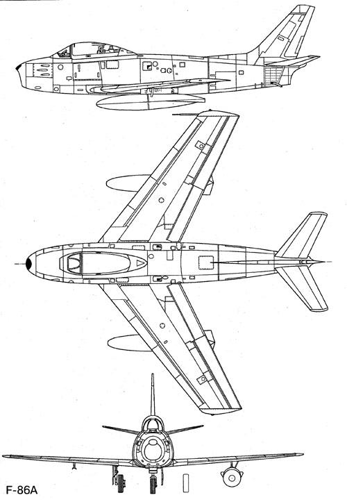 F 86a