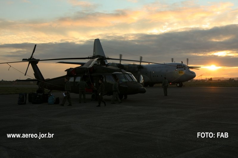 MH-60-andes2-foto-FAB