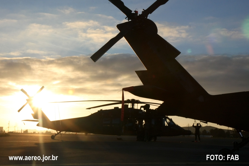 MH-60-andes3-foto-FAB