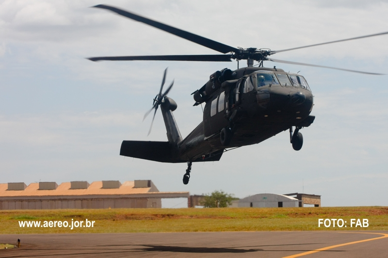 MH-60-andes4-foto-FAB