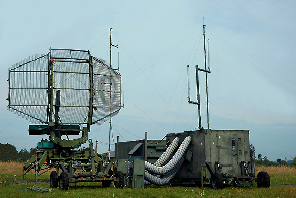 http://www.aereo.jor.br/wp-content/uploads/2010/03/Radar-Westinghouse-AN-TPS-43.jpg