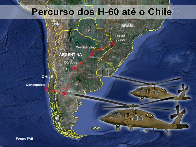 mapa_helicopteros_chile-foto-FAB