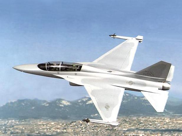 A-50 - foto 2 ROKAF