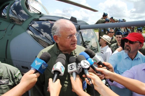 AH-2-FOTO1-Rondoniaaovivo