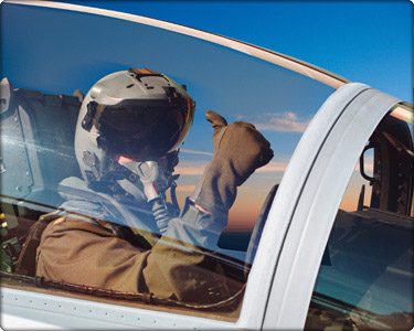 JHMCS - foto Boeing