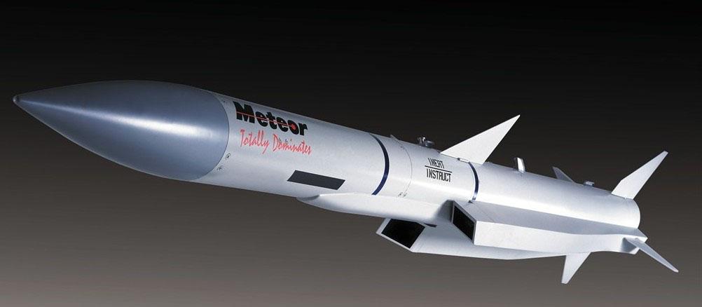 http://www.aereo.jor.br/wp-content/uploads/2010/04/Meteor.jpg