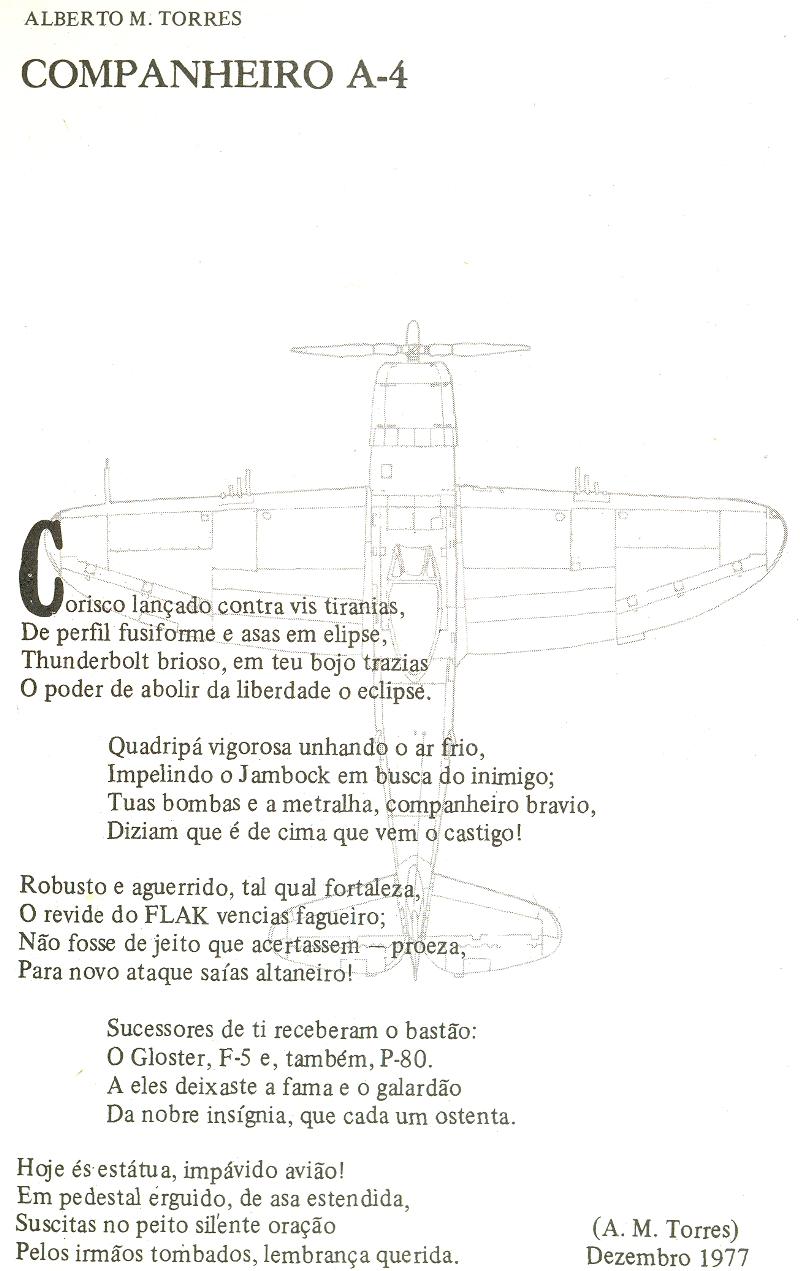 companheiroA-4
