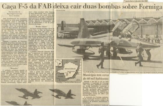 formiga-recorte_de_jornal