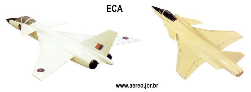 ECA-propostas-BAe