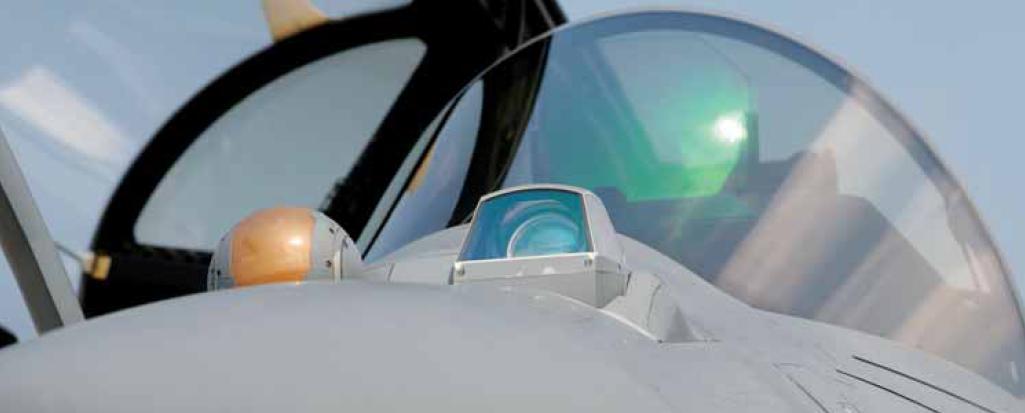 FSO - imagem Dassault - fox three n14