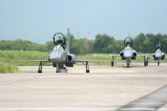 F-5M-foto-PA