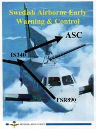 S100B-D AEW&C - 1