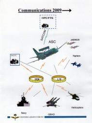 S100B-D AEW&C - 4