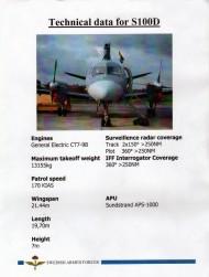 S100B-D AEW&C - 6