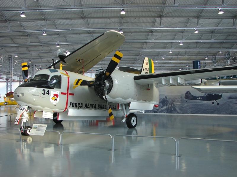 museu_TAM P-16