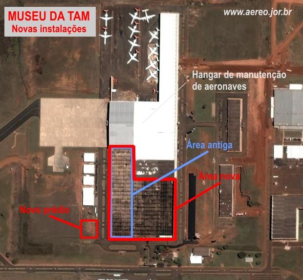 museu_TAM-novas instalações