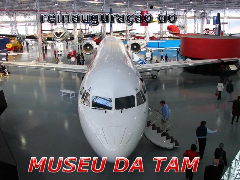museu_TAM vista geral-1A