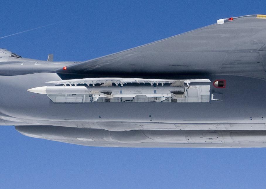 http://www.aereo.jor.br/wp-content/uploads/2010/07/F-15SE.jpg