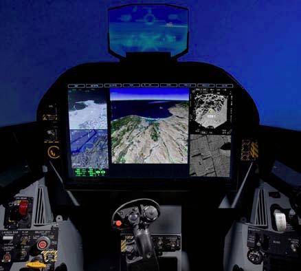 http://www.aereo.jor.br/wp-content/uploads/2010/08/F-18-Next_Generation_Cockpit.jpg