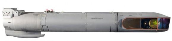 POD AN/AAQ-33 Sniper. MFC_Sniper_foto-LM-580x139