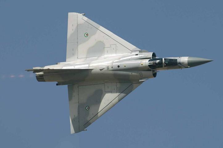 http://www.aereo.jor.br/wp-content/uploads/2010/09/Mirage-2000-UAE-militaryphotosnet.jpg