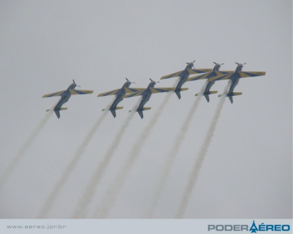 Domingo Aéreo  09 PAMA-SP - EDA - foto 9 - Nunão
