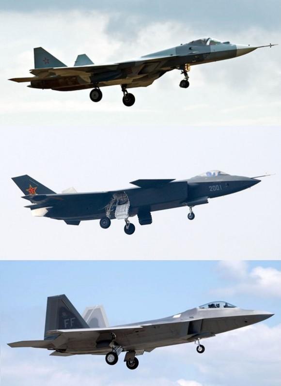 http://www.aereo.jor.br/wp-content/uploads/2011/01/PAK-FA-J-20-F-22-580x797.jpg