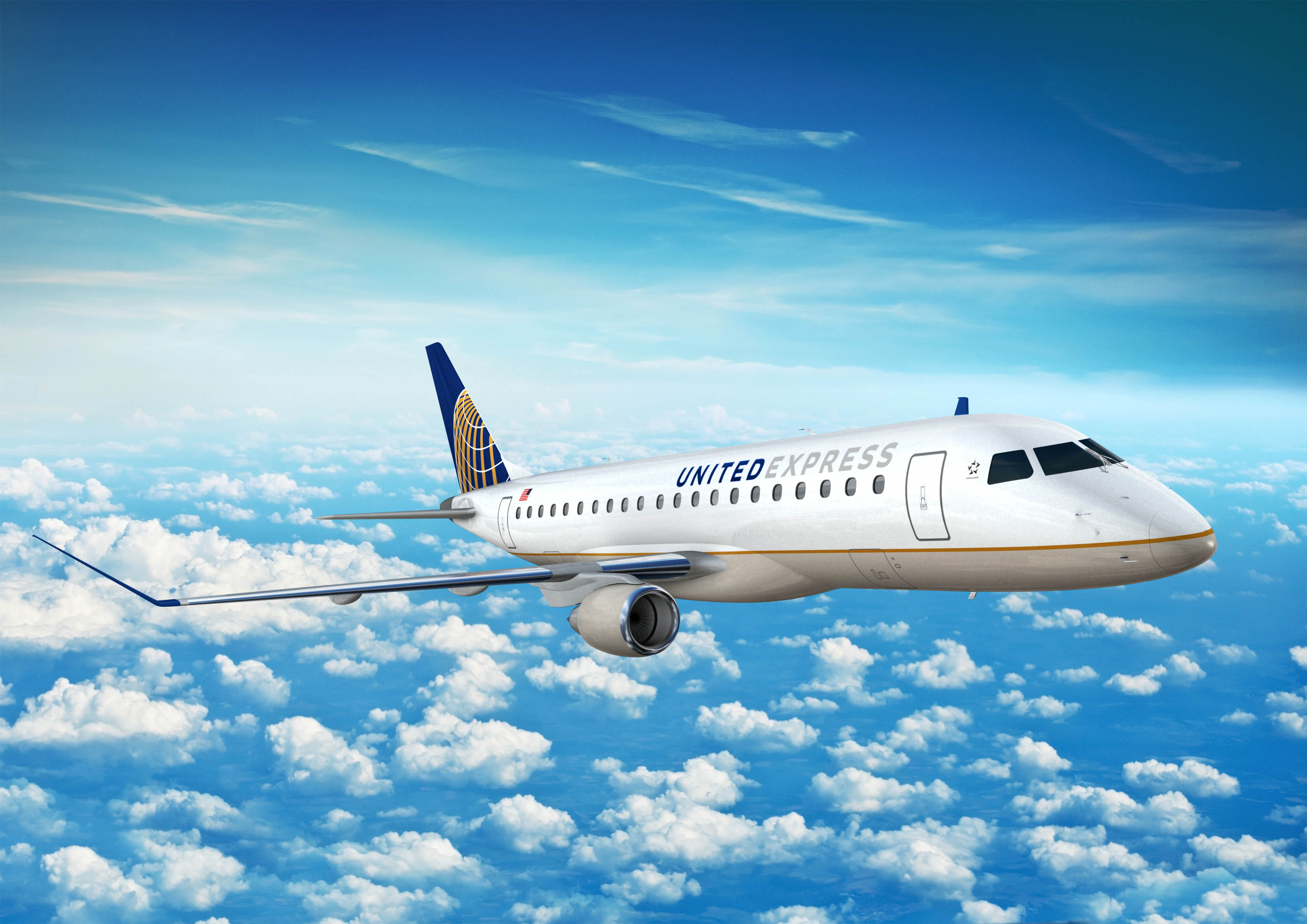 skywest inc Skywest, inc 1,384 likes skywest, inc is the holding company for two scheduled passenger airline operations, skywest airlines and expressjet, and an.