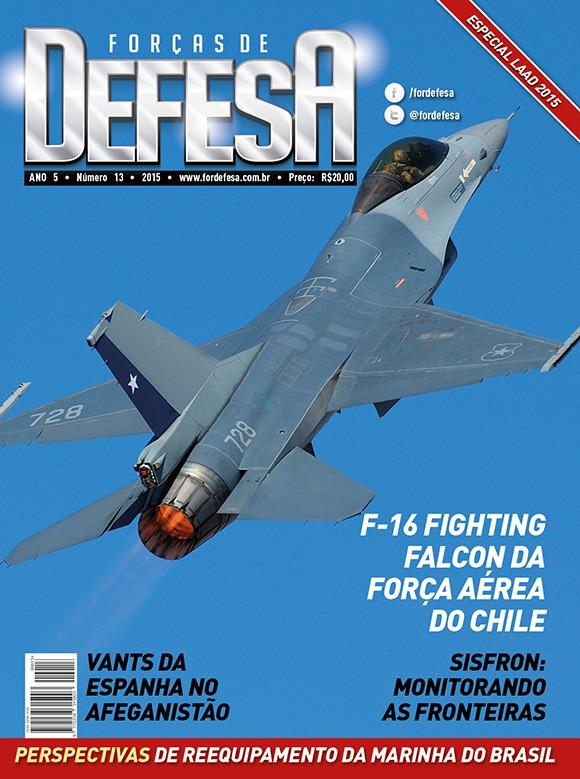 fuerza aereo chile: