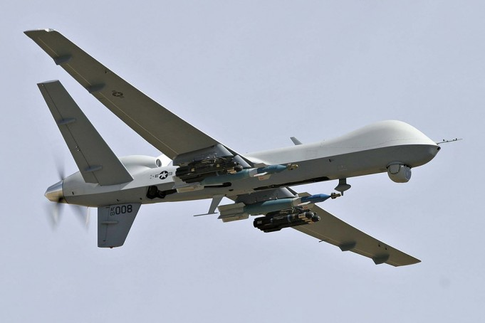 mq9-reaper-weaponized-681x454.jpg