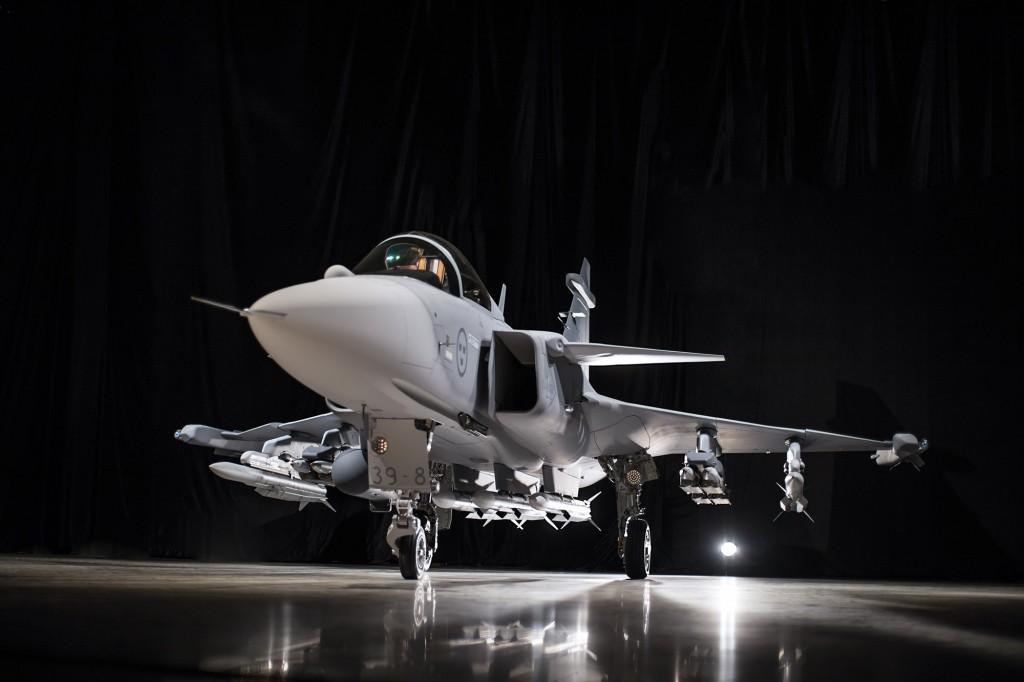Gripen-E-rollout-6-1024x682.jpg