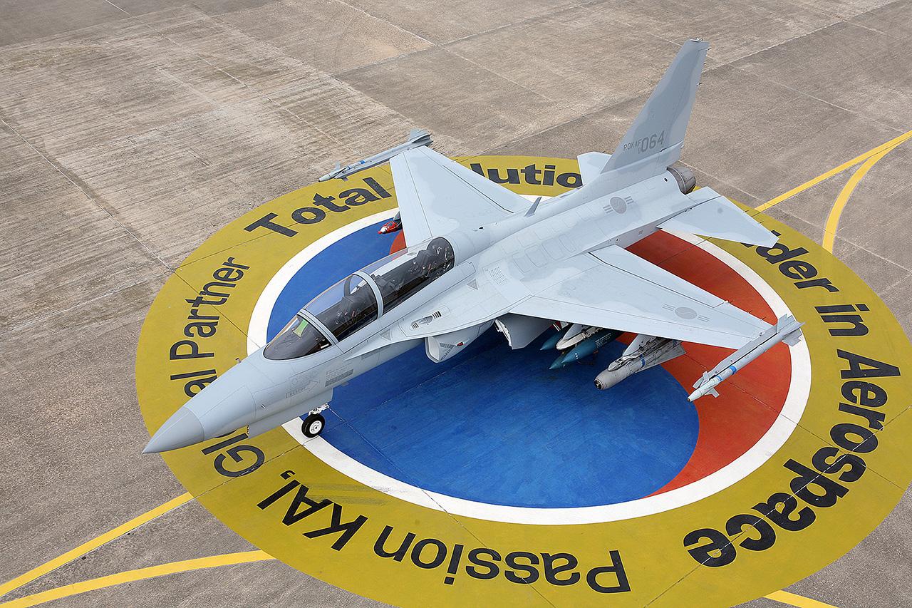 KAI-FA-50b.jpg