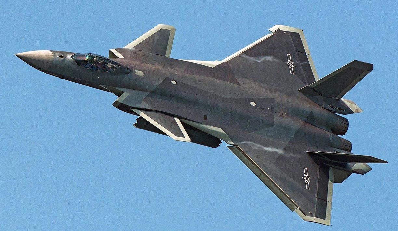 J-20-new.jpg