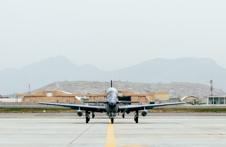 A-29-no-Afeganist%C3%A3o-2-768x502.jpg