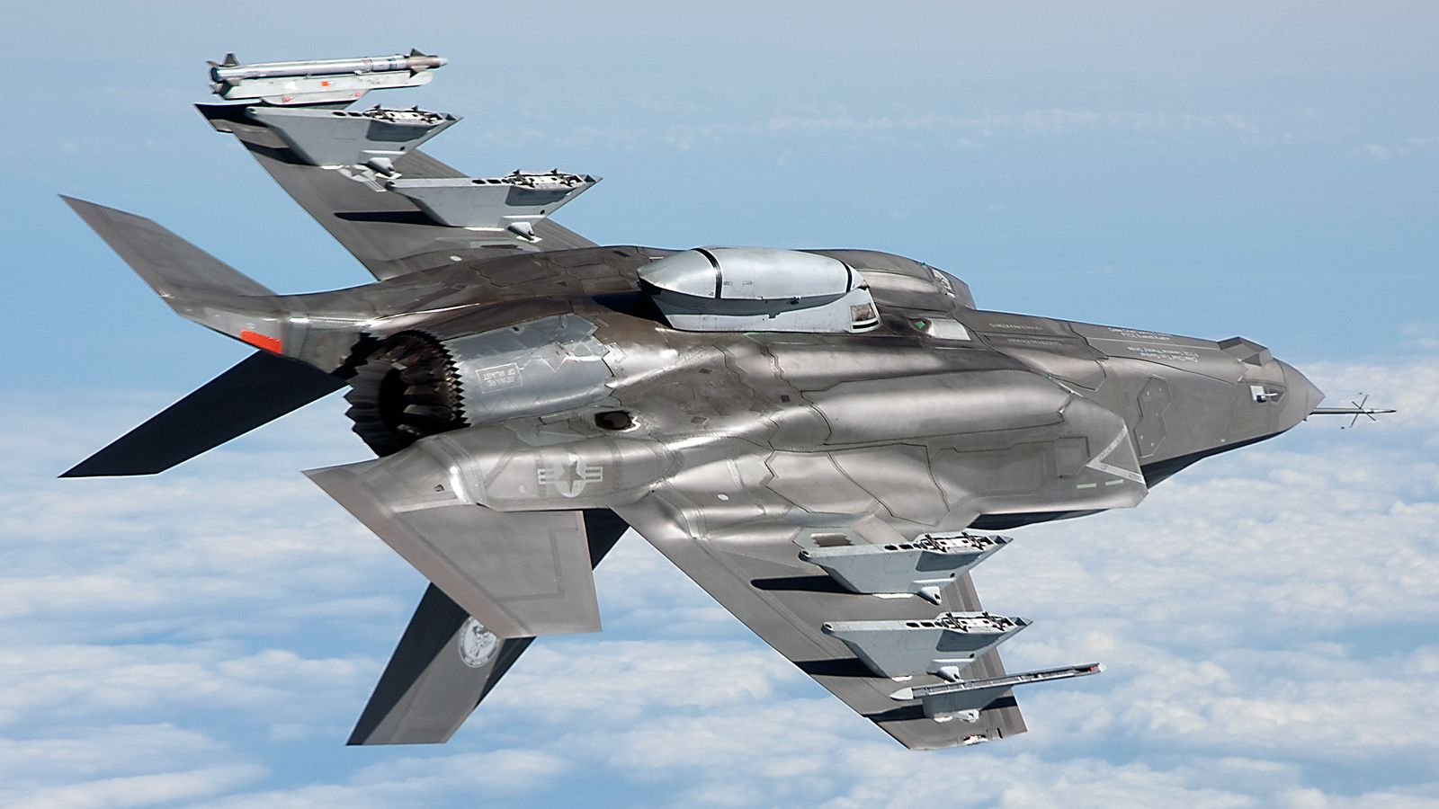F-35B-gun-pod.jpg