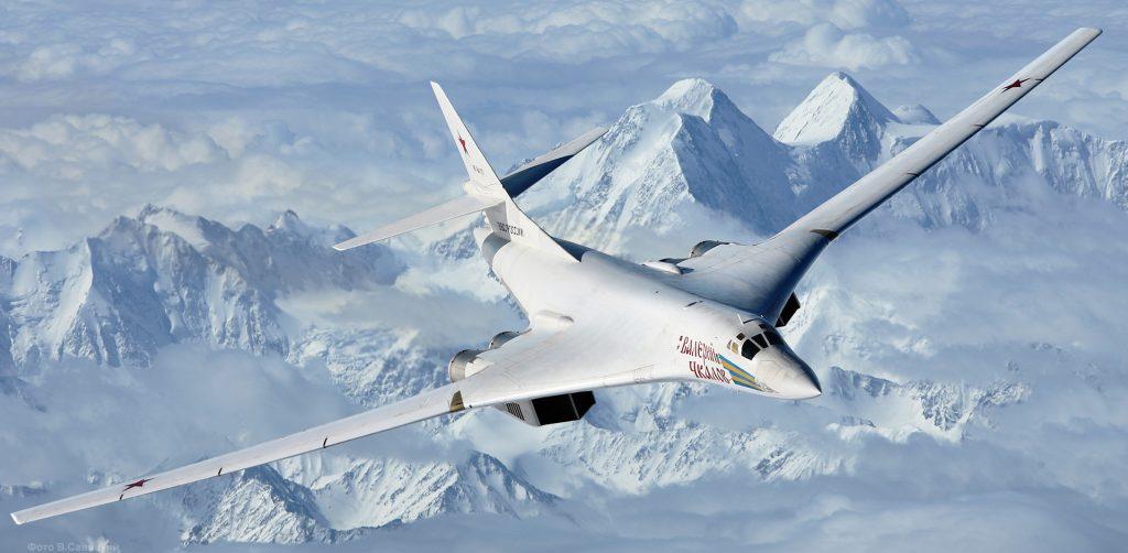 Tu-160-Blackjack-1024x502.jpg
