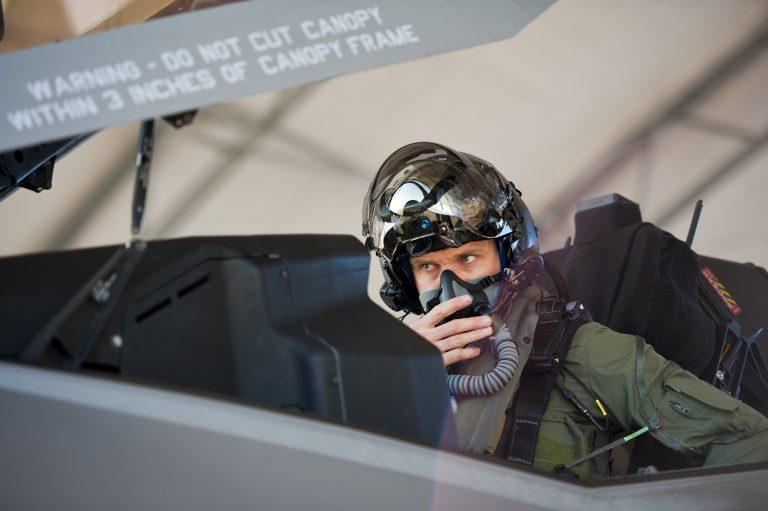 F-35A-Luke-2-768x511.jpg
