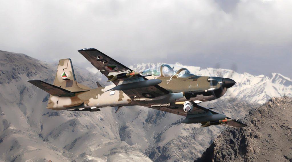 A-29-Super-Tucano-OA-X-1024x568.jpg