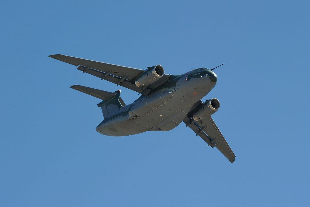 EMBRAER KC-390  - Página 6 KC-390-em-portugal-fotoFAP1-1024x682